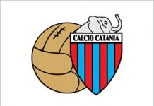 Logo Calcio Catania