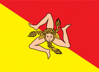 Calcio siciliano - Derby