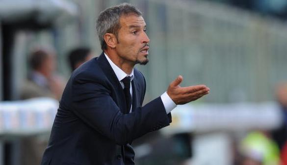 Gianluca Atzori