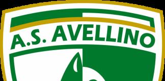 Avellino Logo