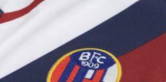 Logo Bologna Fc