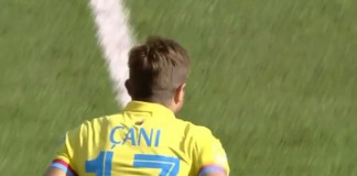 Edgar Cani