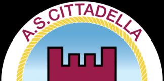 Cittadella AS