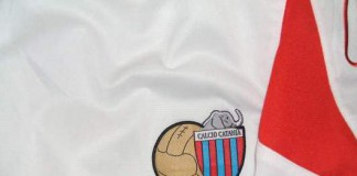 Catania stemma
