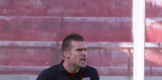 Alberto Frison
