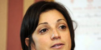 Marisa Grasso, vedova Raciti