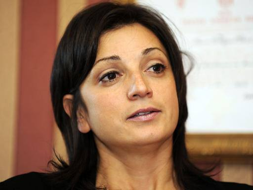 Ispettore Raciti, ucciso dieci anni fa: Catania gli rende omaggio
