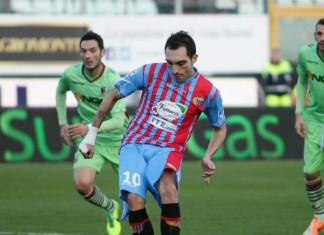 Catania-Bologna, Lodi in azione