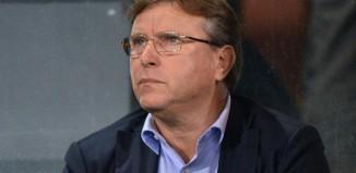 Pietro Lo Monaco