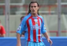 Lorenzo Stovini