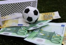 Mercato calciatori Catania