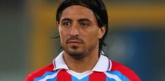 Pablo Alvarez