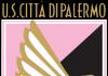 Palermo Primavera