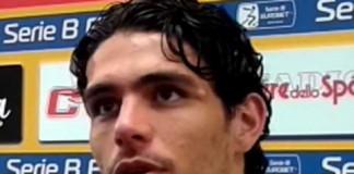 Pasquale Fazio