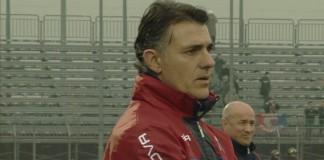 Maurizio Pellegrino