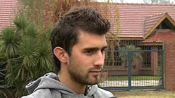 Gino Peruzzi