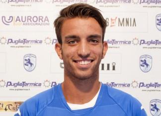 Alessandro Provenzano