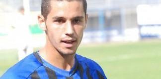 Emiliano Tortolano
