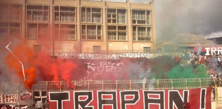 Tifosi Trapani