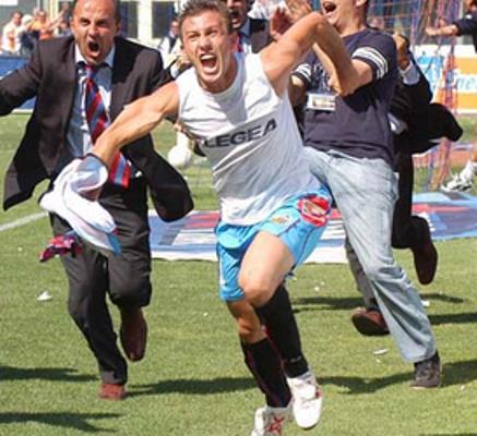 Umberto Del Core