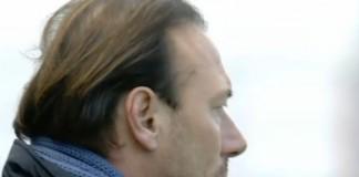 Dario Marcolin