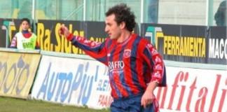 Francesco Passiatore