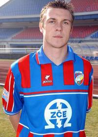 Jaroslav Sedivec