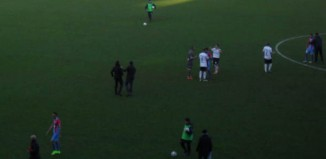 Catania vs Frosinone