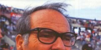 Angelo Massimino, Presidente