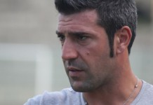 Francesco Montervino