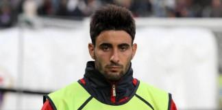 Fabio Sciacca
