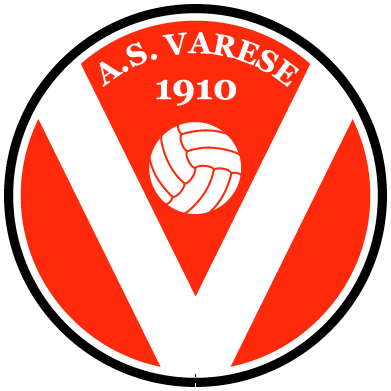 Logo Varese