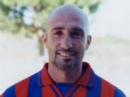 Umberto Brutto