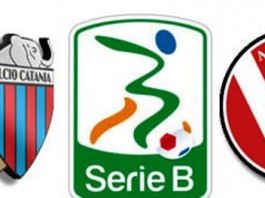 Catania vs Varese