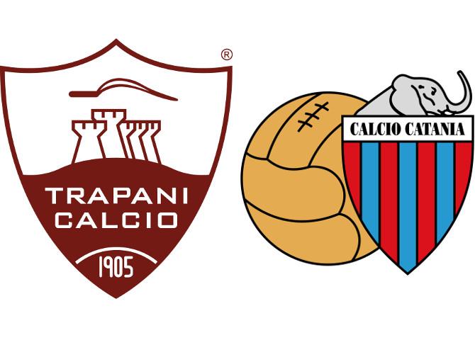 Calcio Catania Calendario.Catania E Trapani Rivali Salvezza Calendario A Confronto