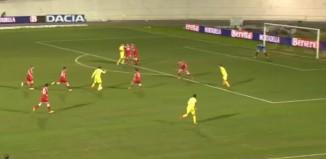 Varese vs Catania