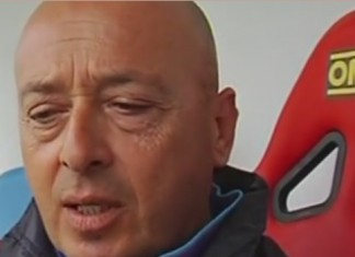 Giovanni Pulvirenti