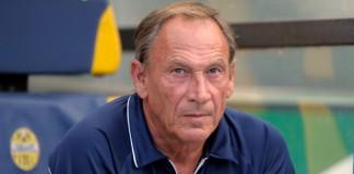 Zdenek Zeman