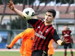 Alessandro Mastalli