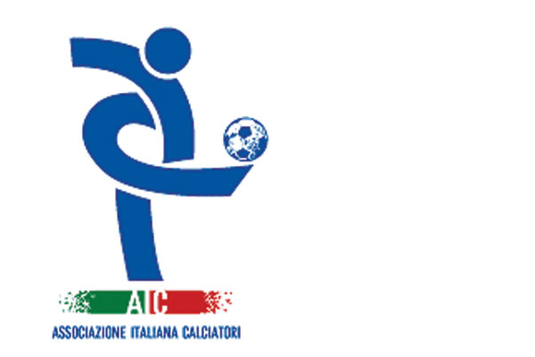 CORONAVIRUS: la posizione dell'Assocalciatori - Tutto Calcio Catania