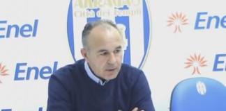 Antonello Laneri