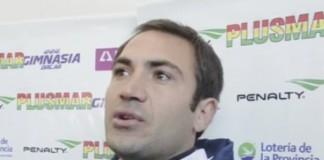 Fabian Rinaudo