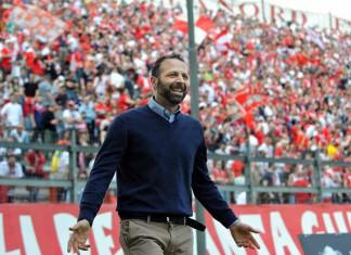 Massimiliano Santopadre