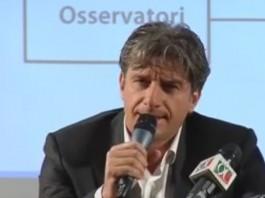 Giuseppe Bonanno