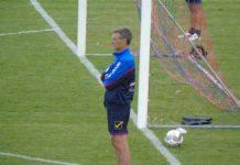 Marco Onorati