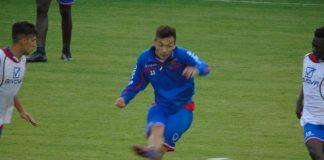 Andrea Di Grazia