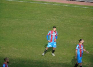 Giuseppe Fornito
