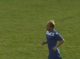 Davide Baiocco