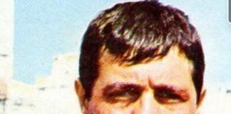 Salvador Calvanese