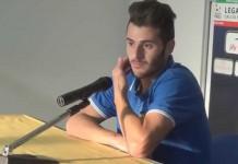 Francesco Nicastro